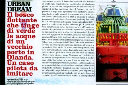 2013-04-VOGUE-ITALIA-CASA-VOGUE-NR-39