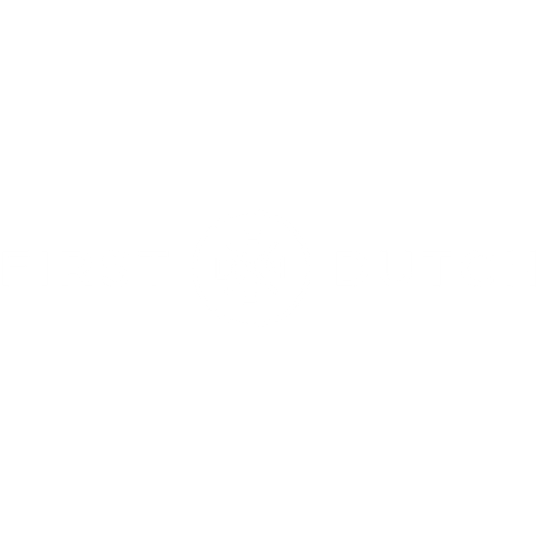 first-dutch-01