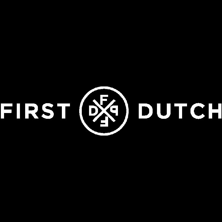 first-dutch-01