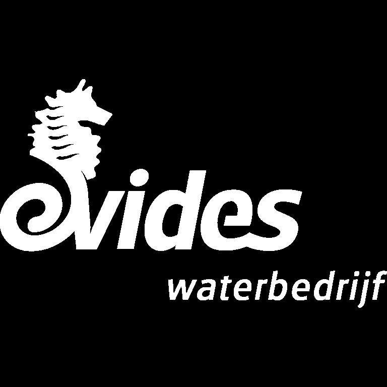 logo_evides
