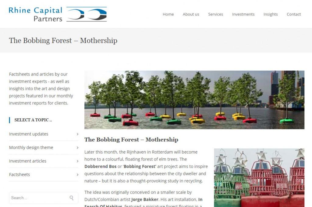 Uit-Zwitserland---Rhine-Capital-Partners
