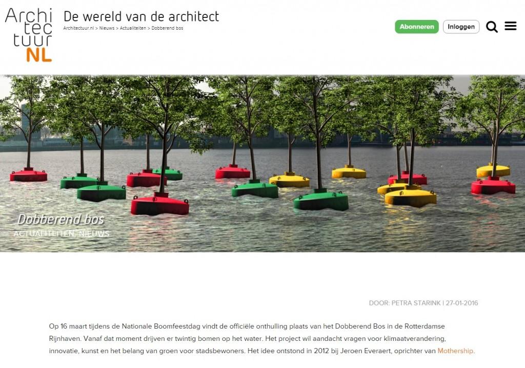 architectuur.nl